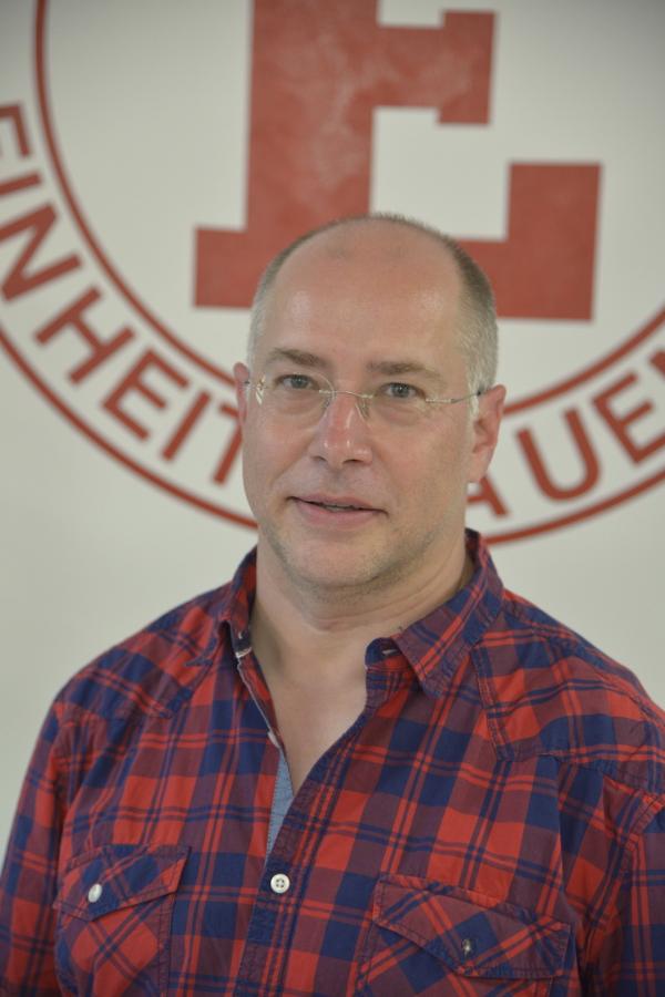 Jens Höpner
