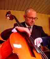 Jens Saleh