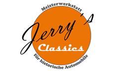 jerrys-classics