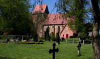 Jesendorf