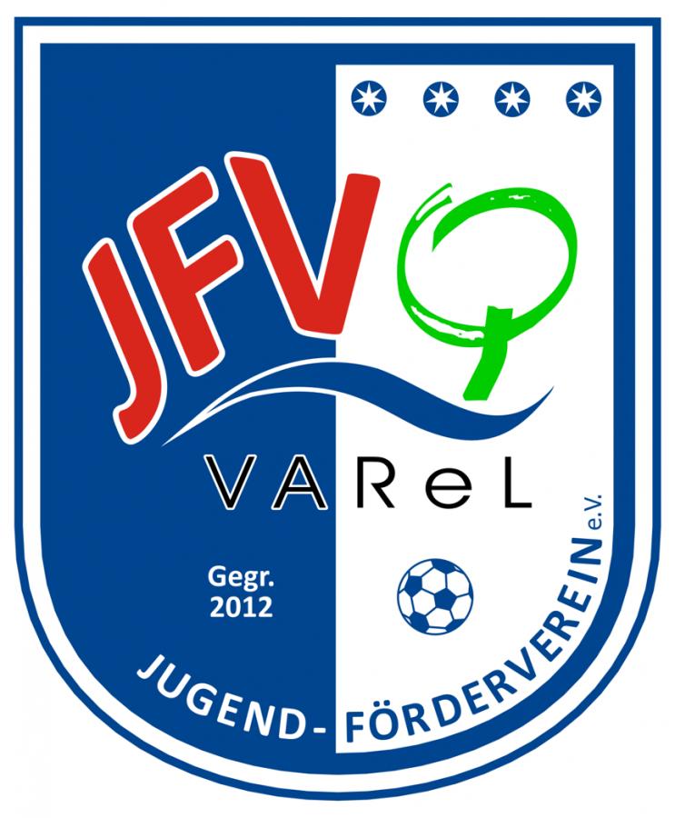 JFV Logo mit CI-Logo Stadt_Endfassung