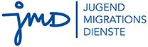 JMD-Neu