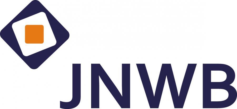 Logo Jnwb neu