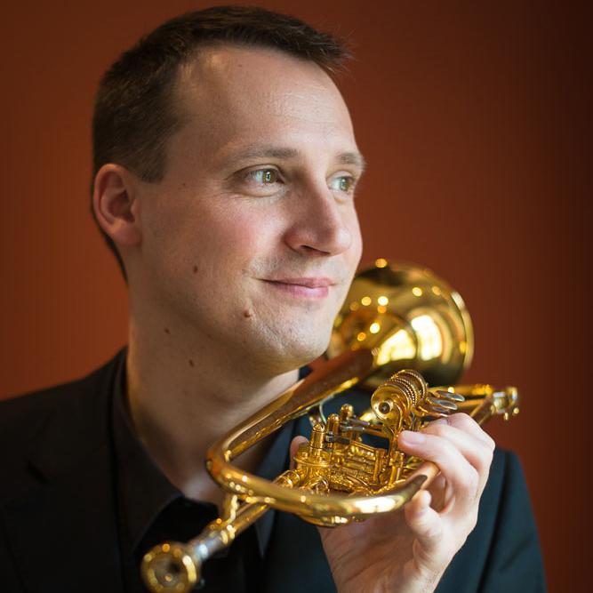 Joachim Schäfer_Konzert2 Foto_Annelie Brux