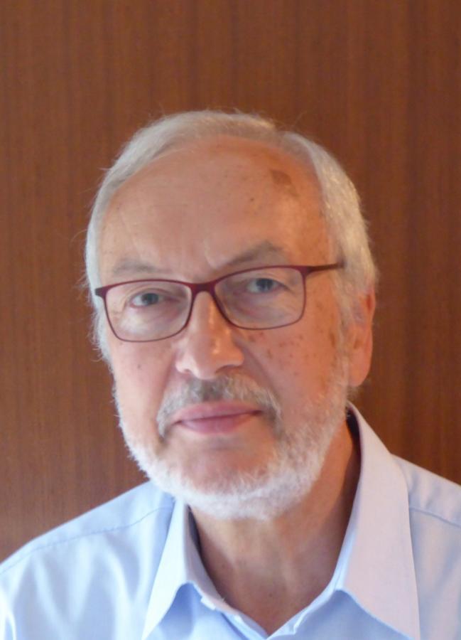 Joachim Schiche