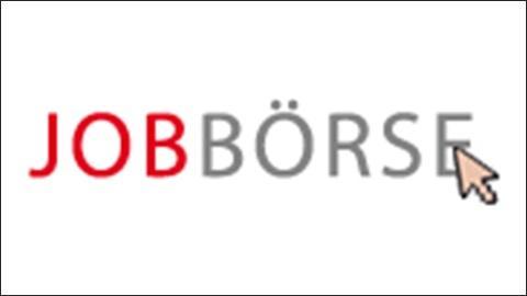Jobbörse AA