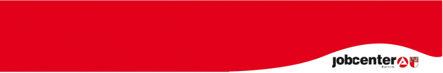 JC BAR Logo