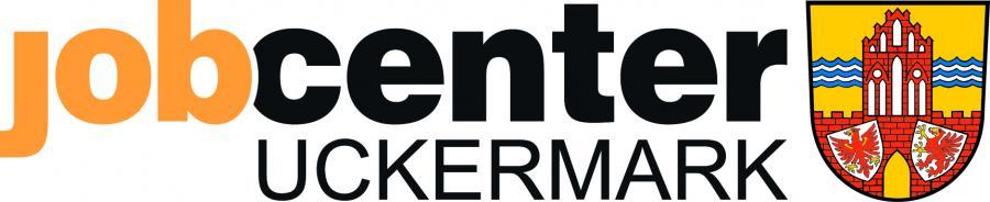 JC UM Logo