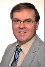 Jochen Seyferth