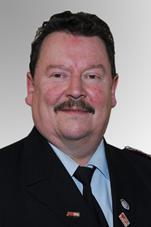 Jochen Werner