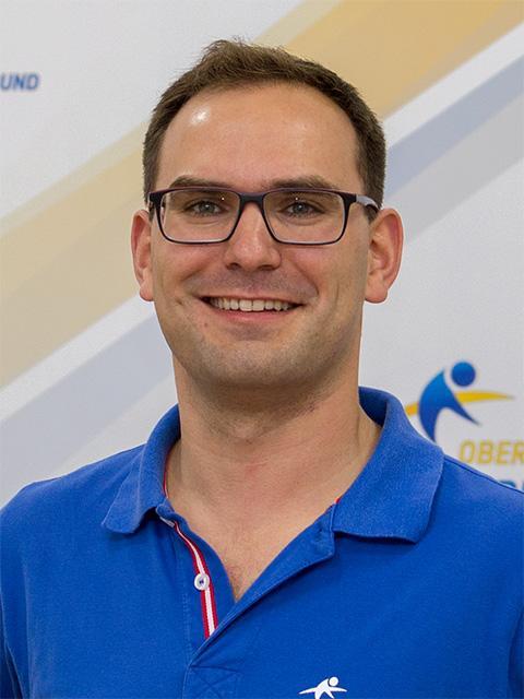 Jörg Mattheus