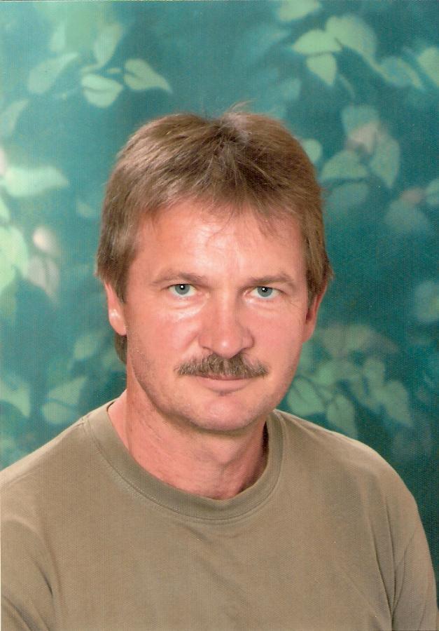 Jörg Hempel