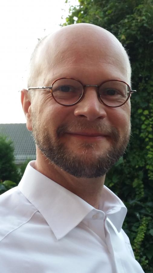 Jörg Reglinski