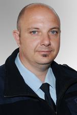 Jörg Tandel
