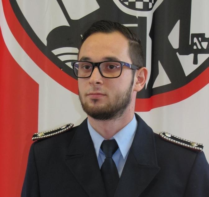 Jörg Thomas Ebell