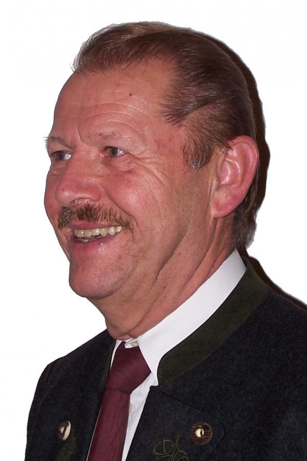 Johann Höltl