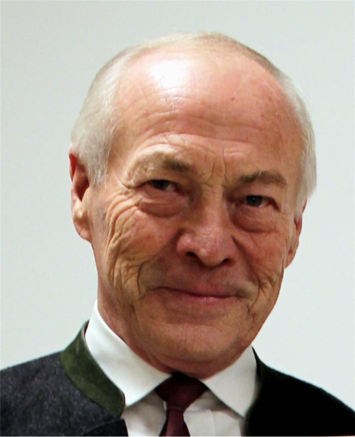 Johann Lippert