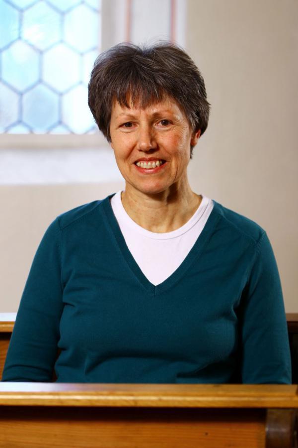 Johanna Schön