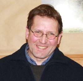 Johannes Lutz klein