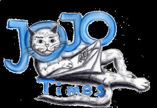 jojo_times_logo