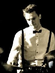 Jonas Stadelmeier