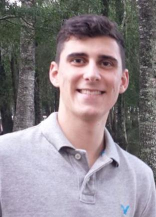 Jonathan Esser
