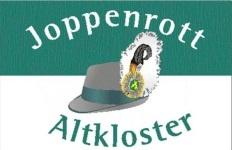Logo Joppenrott
