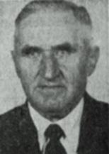 Josef Berthold