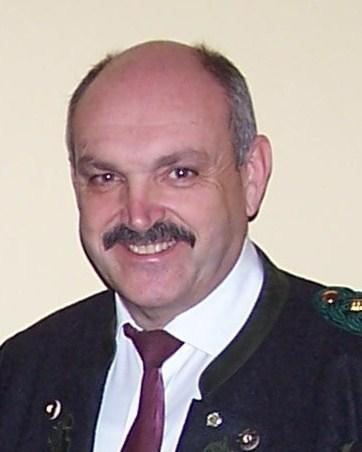 Josef Grübl