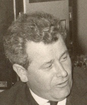 Josef Pechler