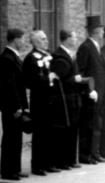 Josef Rix