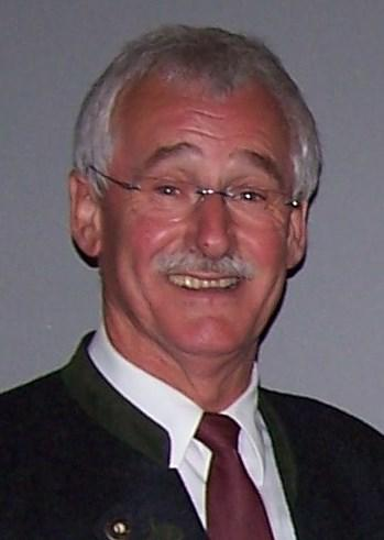 Josef Schätzl