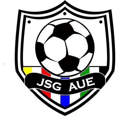 Wappen JSG Aue