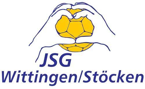 JSG-Logo