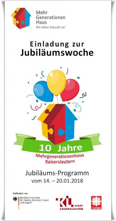 PDF-Programm MGH Jubiläumswoche>  hspace=