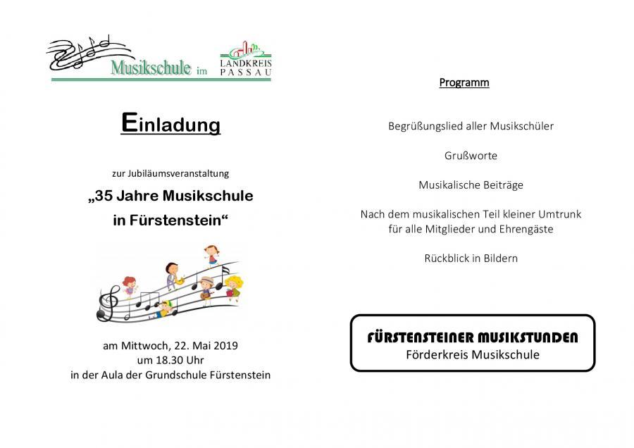 Jubiläumskonzert2