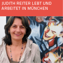 Judith Reither