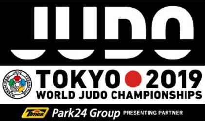 WM Tokjo 2019