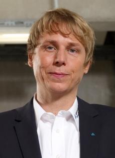 Jürgen Dartmann