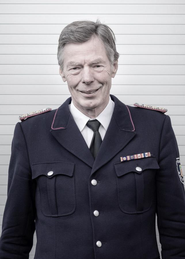 Jürgen Mölln2