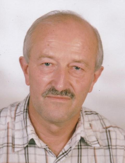 Jürgen Rettberg