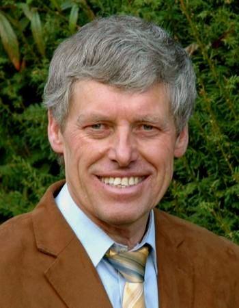 Jürgen Steinmüller