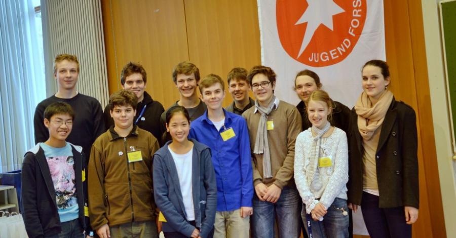 Jufo_Regio_2013_Gruppe_klein