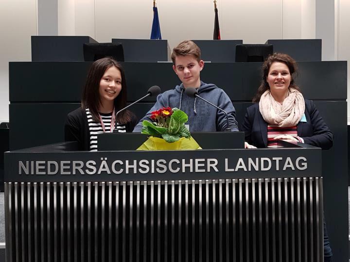 jugend_debattiert_landeswettbewerb2018