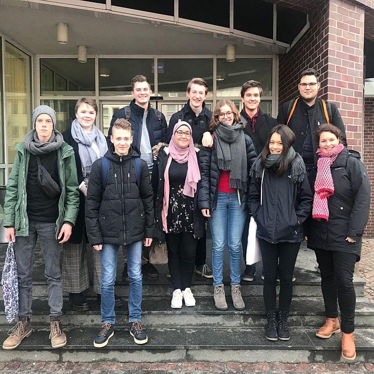 jugend_debattiert_vorschau_2019