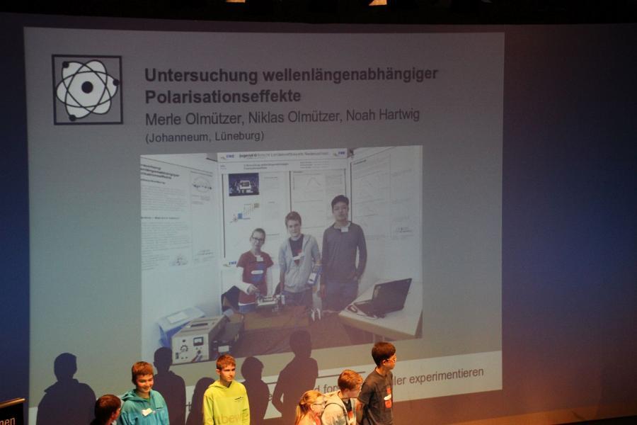 jufo_landeswettbewerb_2015