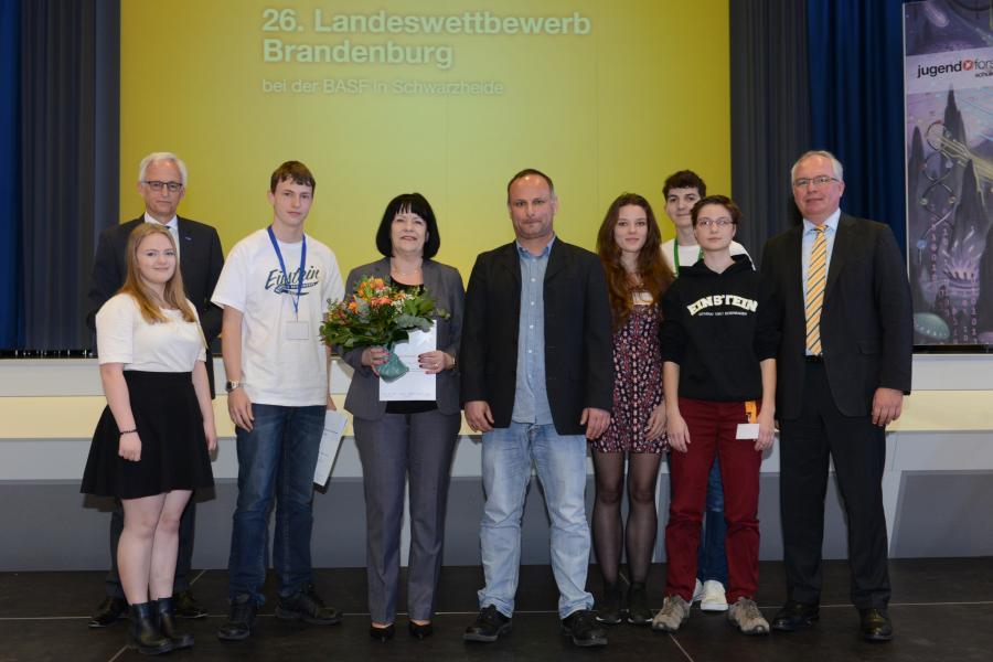 Landesfinale_Jugend_forscht