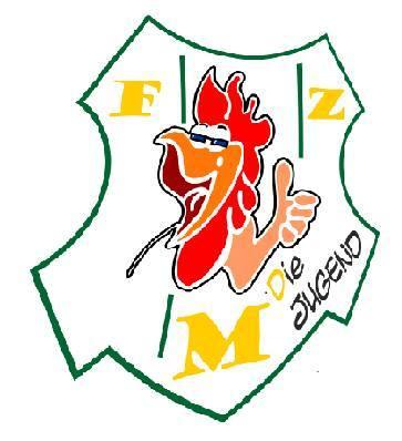 Jugend FZM