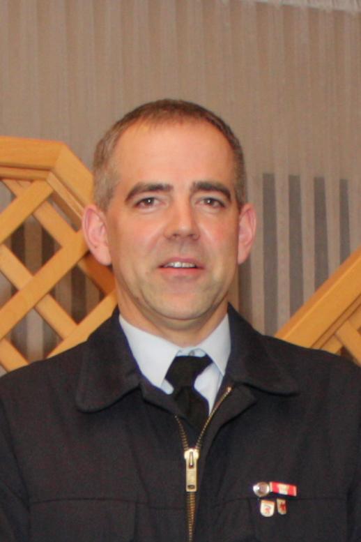 JF - Uwe Landmann