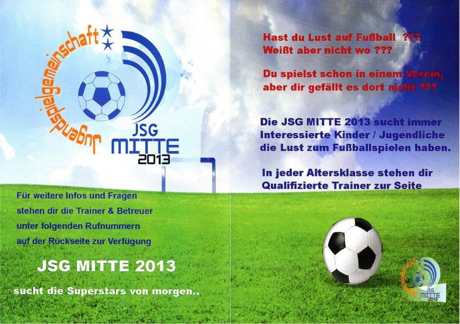 Jugendfussball1